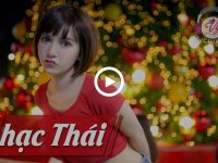 Link Mp3 – Nonstop Nhạc Sàn Thái Lan –  EDM Thái Remix – Happy new Year 2019